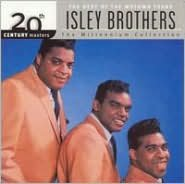 20th Century Masters - The Millennium Collection: The Best of the Isley Brothers