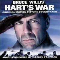 Hart's War [Original Motion Picture Soundtrack]
