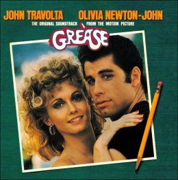 Grease [UK Import]