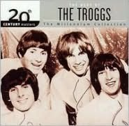 20th Century Masters - The Millennium Collection: The Best of the Troggs