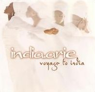 Voyage To India (Ltd. Ed. - Bonus Track)