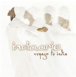 Voyage To India (Ltd. Ed. - Bonus Track)