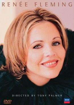 Renee Fleming: A Film By Tony Palmer