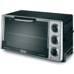 DeLonghi RO2058 Rotisserie Convection Oven