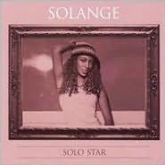 Solo Star [2006]