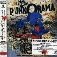 Best of Punk O Rama