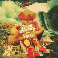 Dig Out Your Soul [Japan CD/DVD]