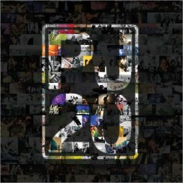 Pearl Jam Twenty Soundtrack [Import]