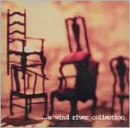 A   Wind River Collection