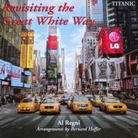 Revisiting the Great White Way