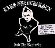 Lars Frederiksen & the Bastards
