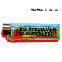 Global a Go-Go [Remastered]