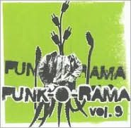 Punk-O-Rama 9