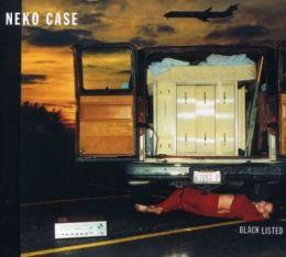 Blacklisted [Bonus Track]