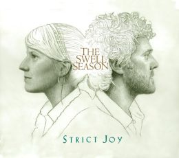 Strict Joy [Deluxe Edition]