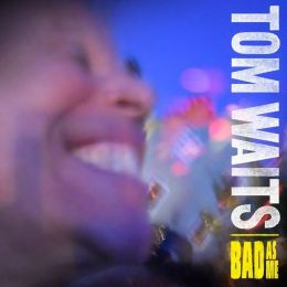 Bad as Me [Deluxe Version]