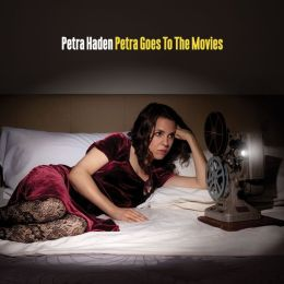 Petra Goes to the Movies