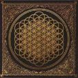 CD Cover Image. Title: Sempiternal [LP/CD], Artist: Bring Me the Horizon