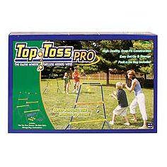 Top Toss Pro