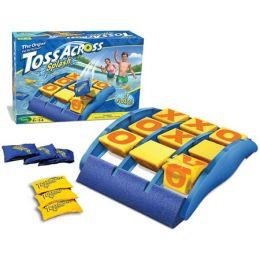 Fundex 782052 Toss Across Splash
