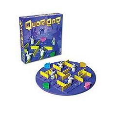 Quoridor Kid Game