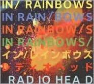 In Rainbows [Japan Bonus DVD]