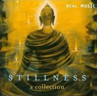 Stillness: A Collection