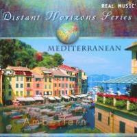 Distant Horizons: Mediterranean