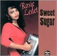 Sweet Brown Sugar