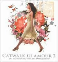 Catwalk Glamour, Vol. 2