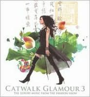 Catwalk Glamour, Vol. 3