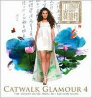 Catwalk Glamour, Vol. 4