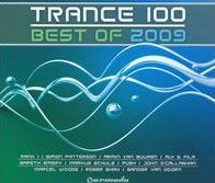 Trance 100: Best of 2009