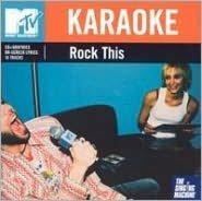 MTV Rock This