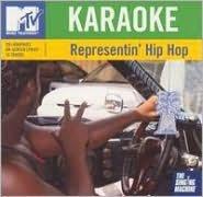 Representin' Hip Hop