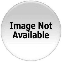 Char-Broil 463620411 Cb T-Frame 6 Grill 2 Burner