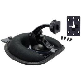 Arkon Sr112 Weighted Dashboard Satellite Radio Mount