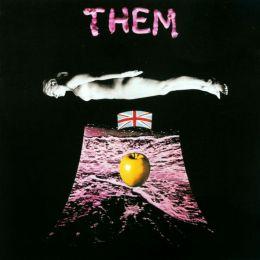 Them [1970]