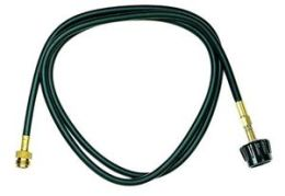 Century 9078 8ft Hose with Type 1 (QCC1) Coupling