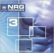 NRG Makeovers, Vol. 3
