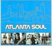 Atlanta Soul: Soulful Kinship from the Phoenix City