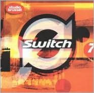 Switch, Vol. 7