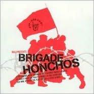 Brigade Honchos