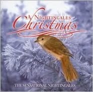 Nightingales Christmas