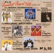Malaco's Greatest Gospel Hits, Vol. 1