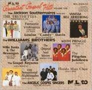 Malaco's Greatest Gospel Hits, Vol. 1