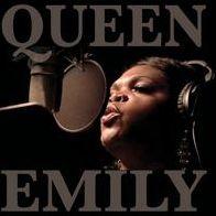Queen Emily