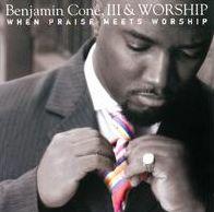 When Praise Meets Worship