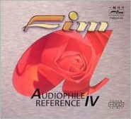 Audiophile Reference, Vol. 4