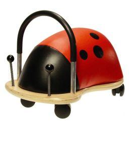 Prince Lionheart Wheely Bug Small